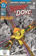 Hawk-and-dove-annual2