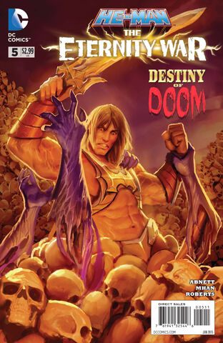 File:He-Man The Eternity War Vol 1 5.jpg