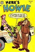 Here's Howie Vol 1 16