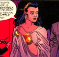 Hippolyta Earth-30