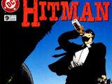 Hitman Vol 1 9