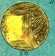 File:Io Moon 001.jpg