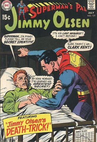 File:Jimmy Olsen Vol 1 121.jpg