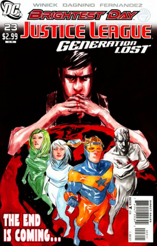 File:Justice League Generation Lost 23.png