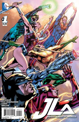 File:Justice League of America Vol 4 1.jpg