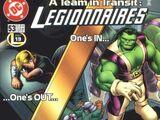 Legionnaires Vol 1 53