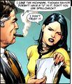 Lois Lane 0027