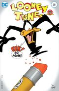 Looney Tunes Vol 1 231