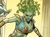 Medusa (Prime Earth)
