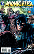 Midnighter v.1 9