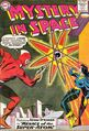 Mystery in Space 56