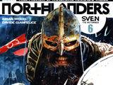 Northlanders Vol 1 6