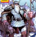 Odin3