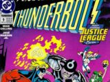 Peter Cannon: Thunderbolt Vol 1 9