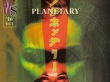 Planetary Vol 1 16