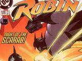 Robin Vol 2 128