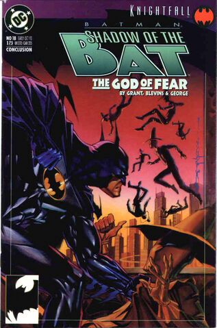 File:Shadow of the Bat Vol 1 18.jpg