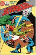 Silverblade Vol 1 2
