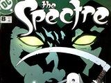 Spectre Vol 4 8