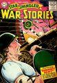 Star Spangled War Stories Vol 1 46