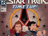 Star Trek Vol 2 57