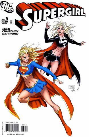 File:Supergirl v.5 5B.jpg