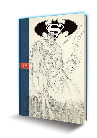File:Superman Batman Michael Turner Gallery Edition.jpg
