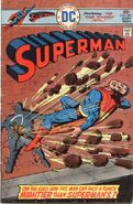 Superman v.1 291