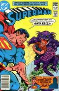 Superman v.1 361