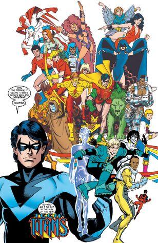 File:Teen Titans 0022.jpg
