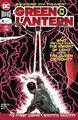 The Green Lantern Vol 1 4