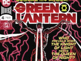 The Green Lantern Vol 1 4