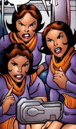 File:Triplicate Girl Superboy's Legion 001.png