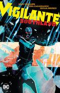 Vigilante Southland Collected