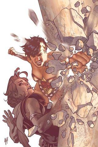 File:Wonder Woman 0291.jpg
