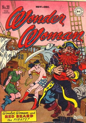 File:Wonder Woman Vol 1 20.jpg