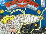 Wonder Woman Vol 2 16