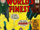 World's Finest Vol 1 174