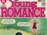 Young Romance Vol 1 169