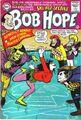 Adventures of Bob Hope Vol 1 97