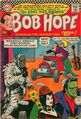 Adventures of Bob Hope Vol 1 98