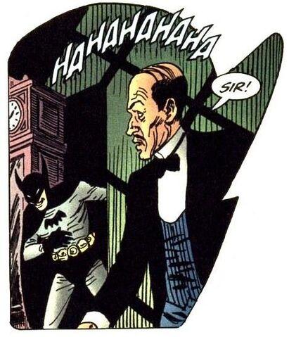 File:Alfred Pennyworth Batman of Arkham 01.jpg