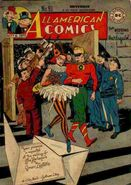 All-American Comics Vol 1 91