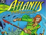 Atlantis Chronicles Vol 1 2