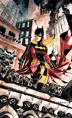 File:Batgirl Stephanie Brown 0015.jpg