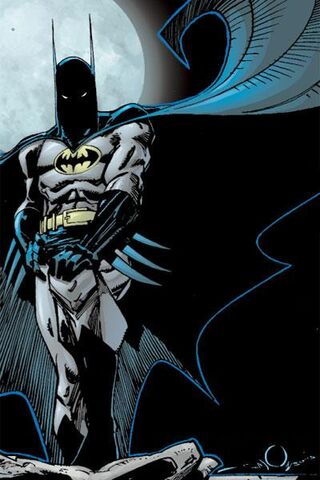 File:Batman 0388.jpg