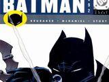Batman Vol 1 592