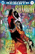 Batman Beyond Vol 6 2