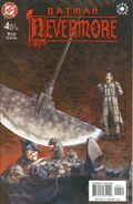 Batman Nevermore 4