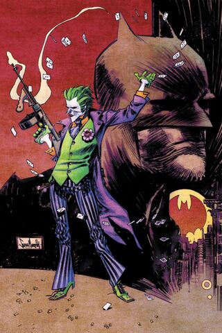 File:Batman Vol 2 41 Textless Joker Variant.jpg